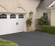 Company Near Me | Garage Door Repair Colorado Springs, CO
