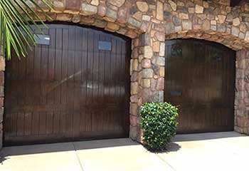 New Garage Door Installation | Garage Door Repair Fort Carson, CO