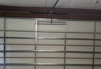 Spring Replacement in Fort Carson | Garage Door Repair Fort Carson, CO
