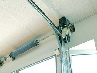 Garage Door Spring Services | Garage Door Repair Colorado Springs, CO